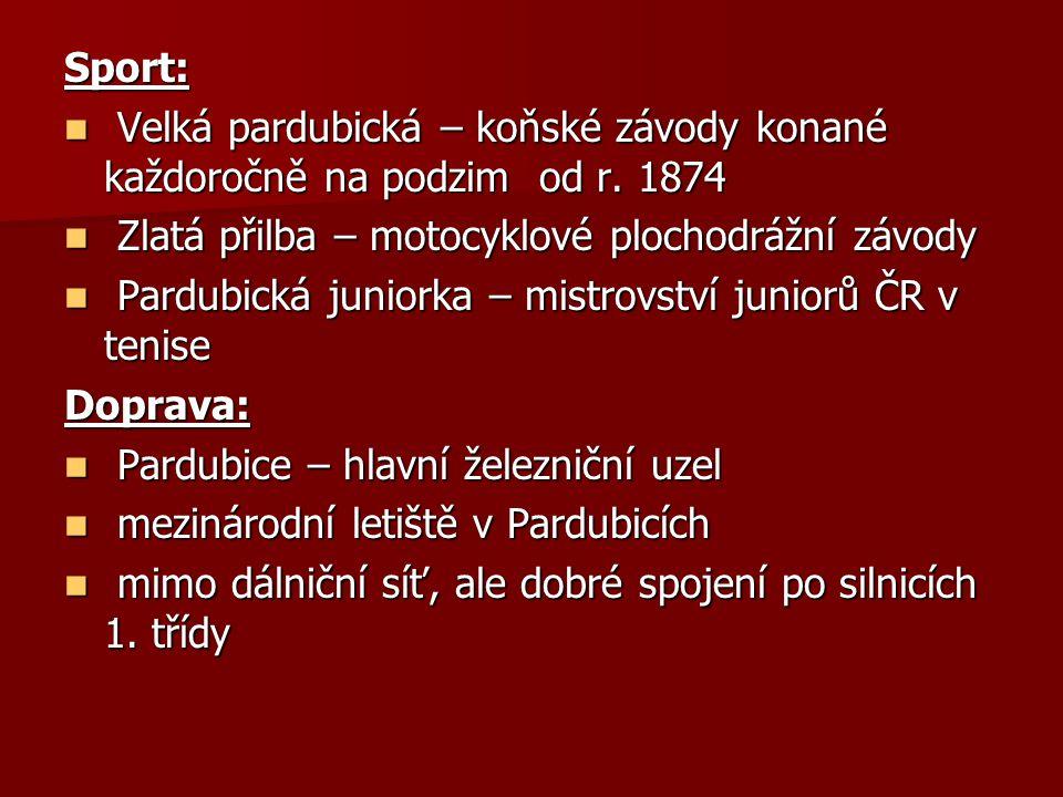 Cestovní ruch: Sečská přehrada Sečská přehrada památník dr.