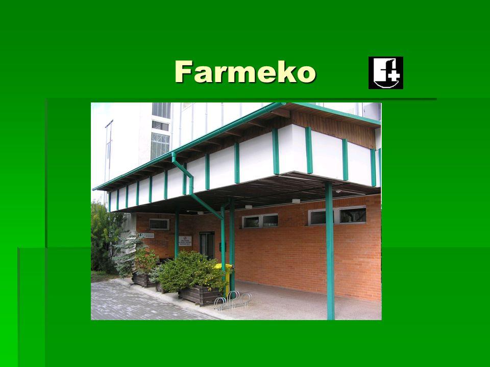 Farmeko