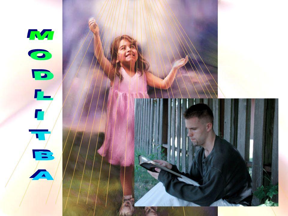JE NEJLEVNĚJŠÍ BEZDRÁTOVÉ OSOBNÍ NEVYZAŘUJE MIKROVLNY VŽDY JE VOLNÁ LINKA NEPOTŘEBUJETE APARÁT NEJRYCHLEJŠÍ SPOJENÍ