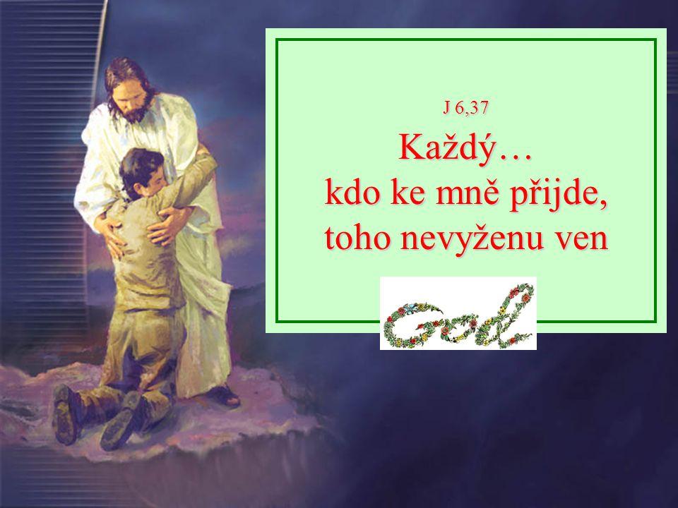Mt 11,28 Pojďte ke mně všichni, kdo se namáháte a jste obtíženi břemeny, a já vám dám odpočinout.