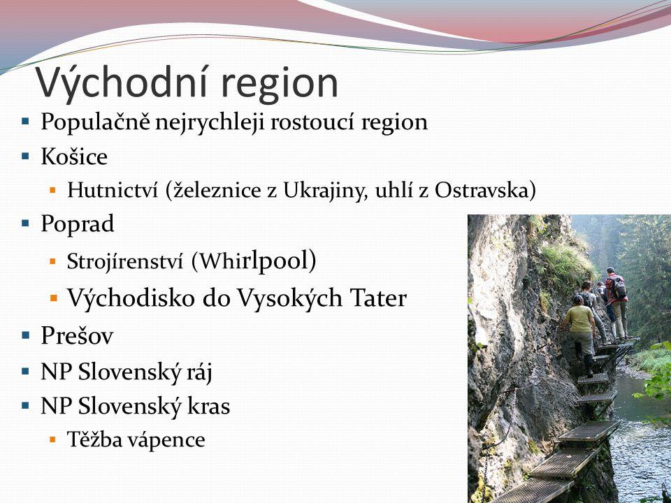 Zdroje Hospodářský zeměpis: Regionální aspekty světového hospodářství.