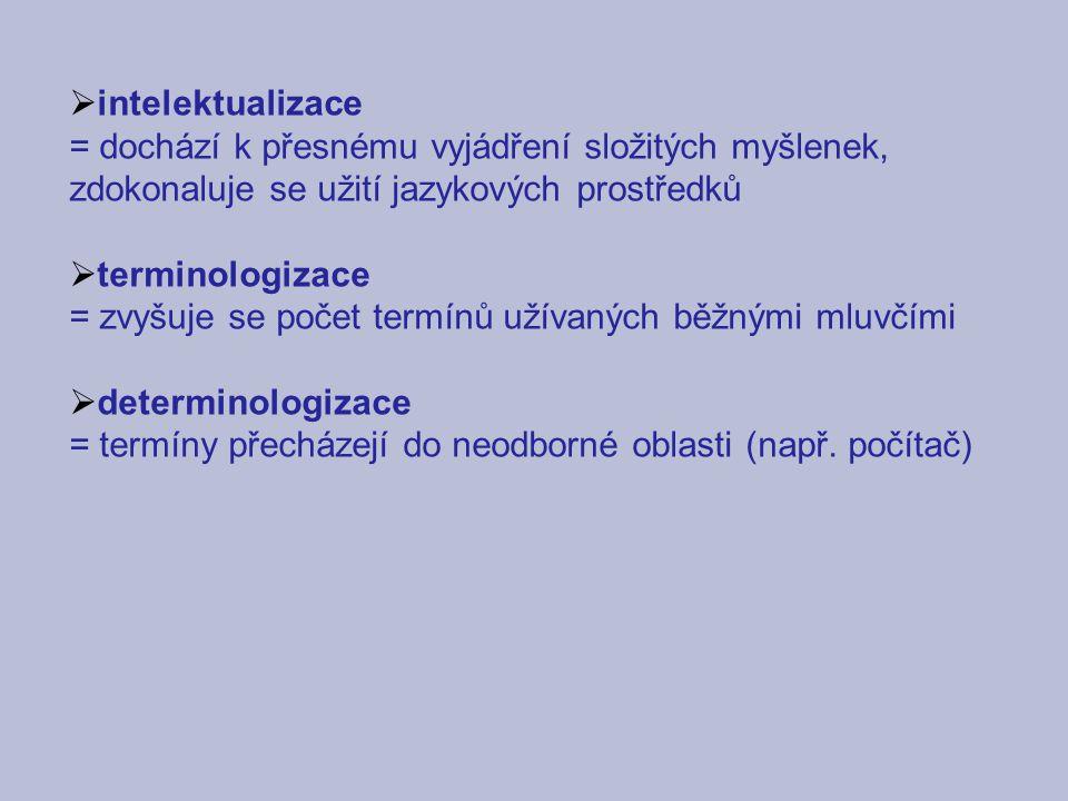 Úzus, norma, kodifikace úzus – obvyklý způsob užívání a výskyt jazykových prostředků jazyková norma (zvyklost) – souhrn ustálených jazykových prostředků a závazných způsobů jejich užívání (jazyková norma není zcela neměnná, ale měla by být stabilní, aby zaručila jednotnost spisovného jazyka) kodifikace – zpracování jazykové normy, zachycené v oficiálních příručkách, tj.