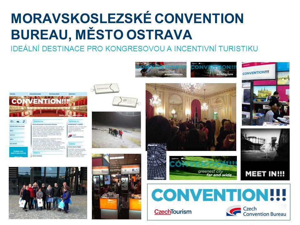 VYBRANÉ AKTIVITY CONVENTION!!.