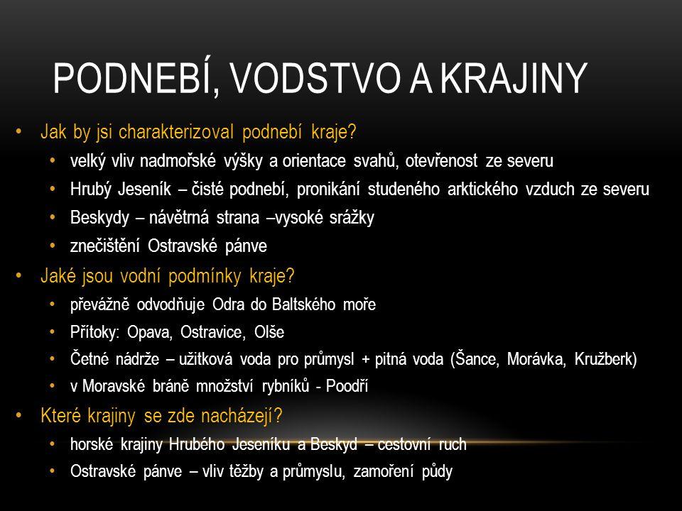 CHKO POODŘÍ Obr. 3