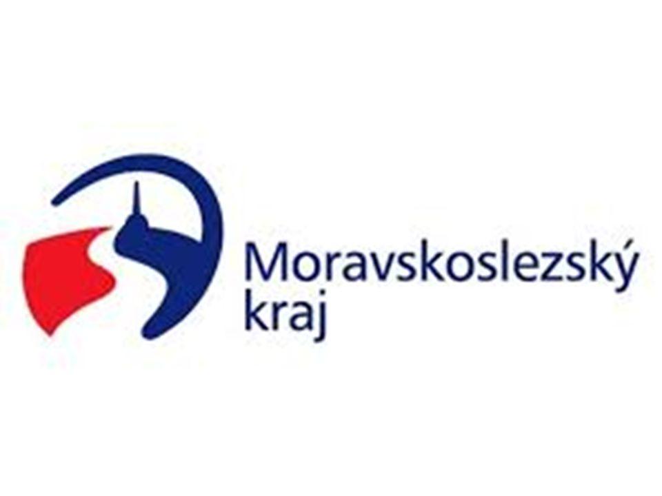 MORAVSKOSLEZKÝ KRAJ je jedním ze 14 vyšších územních samosprávných celků v Česku je jedním ze 14 vyšších územních samosprávných celků v Česku Celé jeho území leží v Severomoravském kraji Celé jeho území leží v Severomoravském kraji Z větší části leží v Českém Slezsku, zbývající část zabírá sever Moravy.