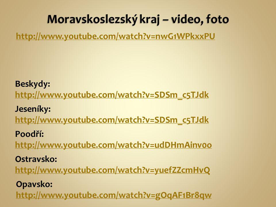 Moravian-Silesian Region CoA CZ.svg.In: Wikipedia: the free encyclopedia [online].