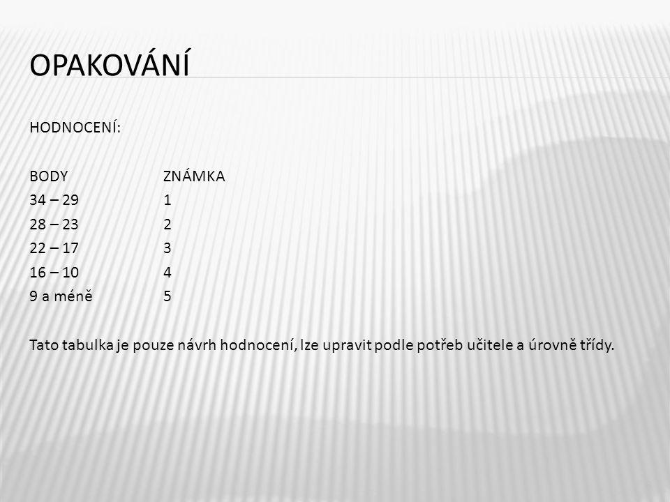 Klipart Microsoft PowerPoint 2007 Autorem fotografií je Mgr. Jana Stolá 9