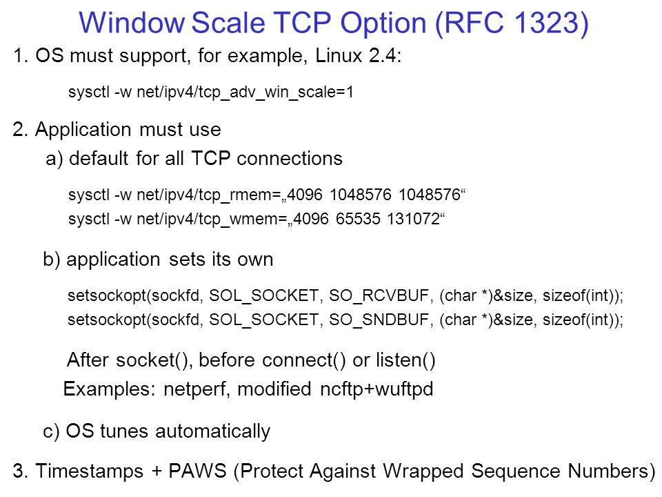 CESNET UNINETT UDP throughput  symetric routing (Géant)  assymetric routing (Teleglobe)