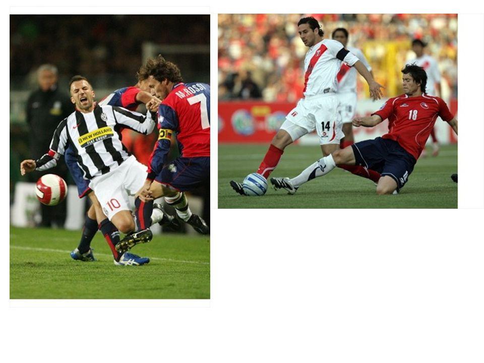 Úmrtí fotbalistů 19.