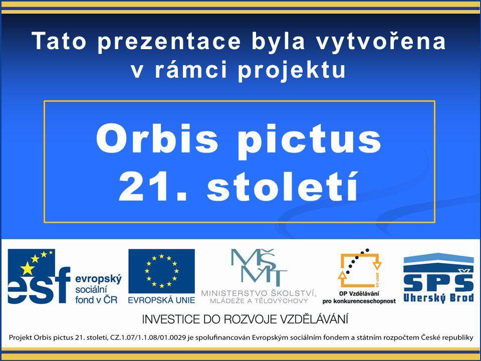 Počítačové sítě – model OSI, IP adresa, internet OB21-OP-EL-ELZ-MAR-U-3-015 Ing. Josef Martinák ml.