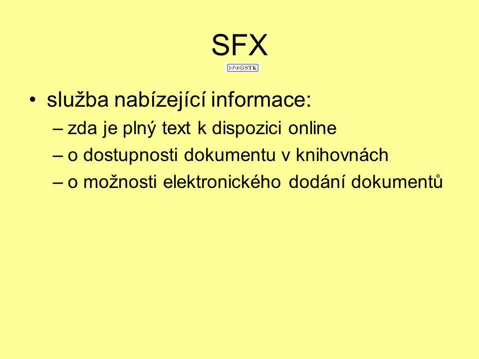 Konzultační hodiny objednání na emailu: kourilov@sci.muni.czkourilov@sci.muni.cz 7.
