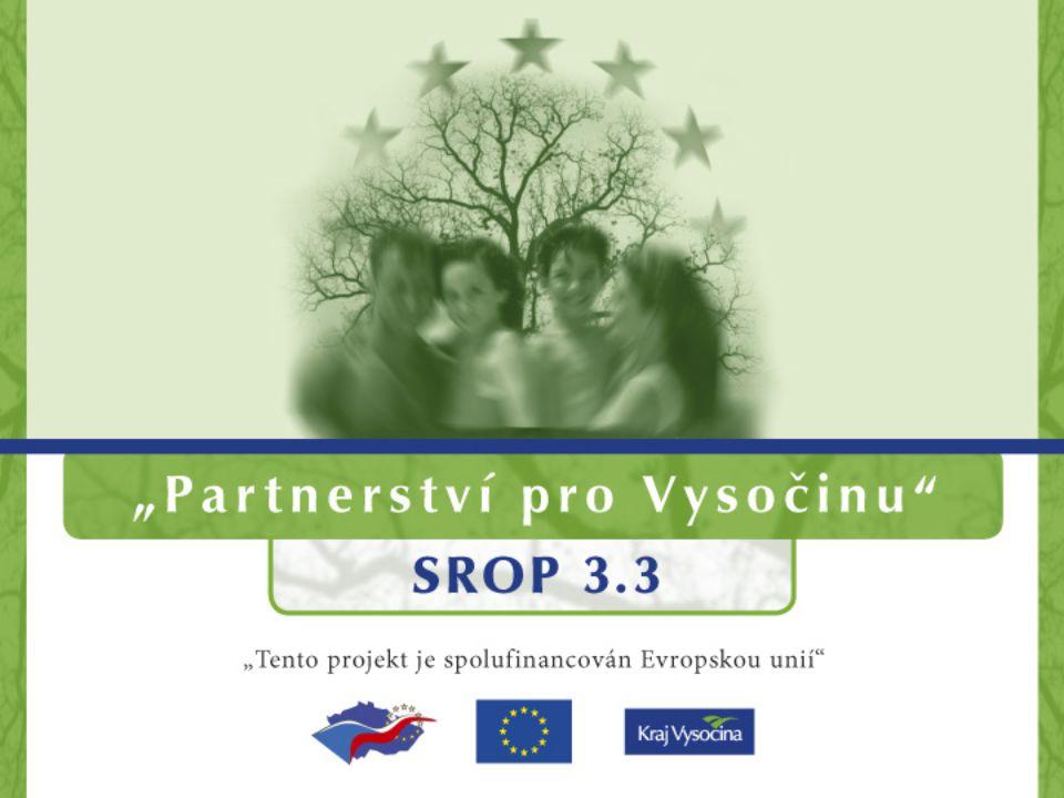 Ekonomická analýza projektu NPV = - 5,4 mil Kč IRR = 0,19 % p.a.