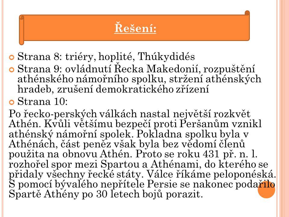 BEDNAŘÍKOVÁ, Jarmila, Lubor KYSUČAN a Marie FEJFUŠOVÁ.