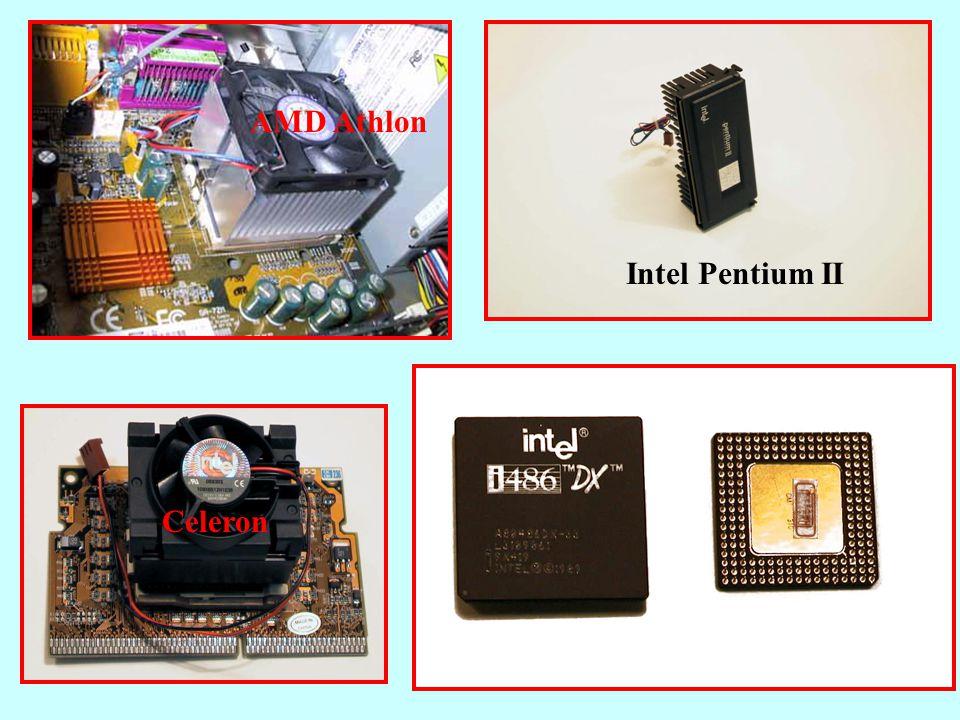 Pevné disky - vnitřní přenosová rychlost (na samotném disku) - vnější přenosová rychlost (přes rozhraní ven, 3 - 10x menší) - aplikační přenosová rychlost (po sběrnici na místo určení) - vyhledávací doba (Seek Time), přemístění hlaviček, mezi stopami, ms, průměrná hodnota, mechanické vlastnosti, v rámci sektoru 0 zpoždění - přístupová doba (Access Time), Seek Time + doba zpracování řadičem, cache techniky, cca 10 ms - hustota stop (Track Density), 20000 track per inch - rotační prodleva (Rotational Latency), ms, čekání na požadovaný sektor, polovina doby rotace disku - komprimace statická, dynamická