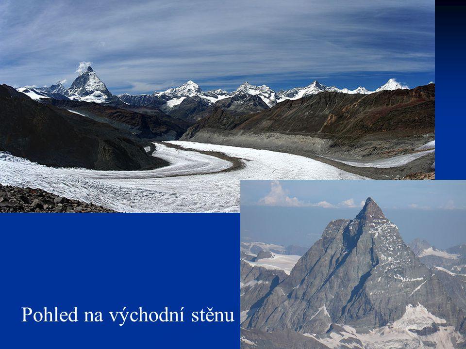 Lichtenštejnsko - monarchie rozloha: 160 km ² - minizemě rozloha: 160 km ² - minizemě počet obyvatel: 33 tis.