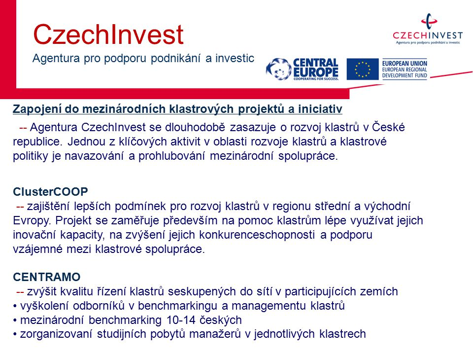 www.czechinvest.org