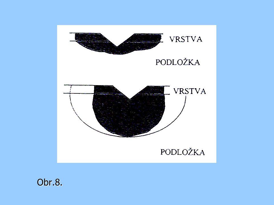 Obr.8.