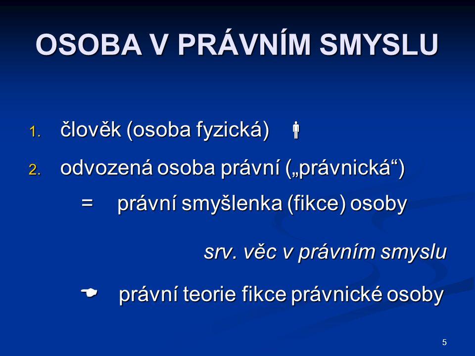 76  v.na informace o spolkovém ruchu vi. na podněty nebo připomínky či protesty vii.