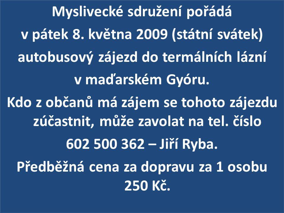 BURZA POZOR ZMĚNA!!.Dětské jarní, letní a sportovní oblečení dne 22.-23.4.