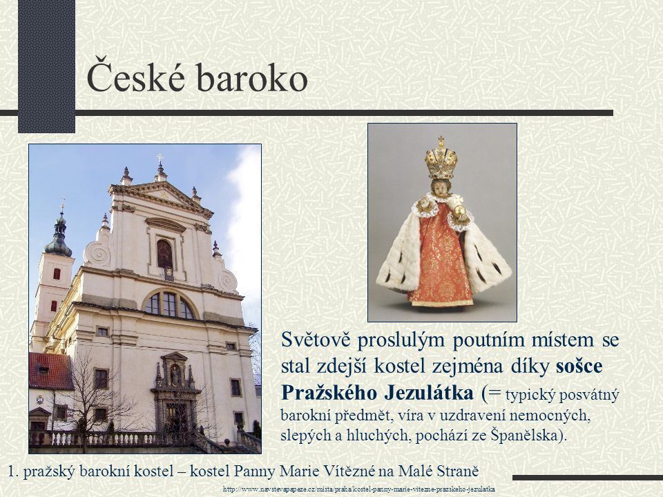 Jaroměřice nad Rokytnou Trója http://www.google.cz/imgres?q=jarom%C4%9B%C5%99ice+nad+rokytnou&hl=cs&biw=128 0&bih=766&gbv=2&tbm=isch&tbnid=F1_R2soOk8aeTM:&imgrefurl=http://www.zamky- hrady.cz/1/jaromerice.htm&docid=f2c_l8RphuADeM&imgurl=http://www.zamky- hrady.cz/1/img/jaromerice_poz.jpg&w=500&h=356&ei=qJTXT9iDJKmN0AXw4pWWBA&z oom=1&iact=hc&vpx=175&vpy=150&dur=2422&hovh=189&hovw=266&tx=86&ty=113&si g=104430009650744727929&page=1&tbnh=134&tbnw=179&start=0&ndsp=24&ved=1t:429, r:0,s:0,i:71 http://www.google.cz/imgres?q=tr%C3%B3ja+z%C3%A1mek&hl=cs&sa=X&gbv=2 &biw=1280&bih=766&tbm=isch&tbnid=N5slk2B8Sw04eM:&imgrefurl=http://www.vyletnik.cz/profil/trojsky- zamek/&docid=ijQ1lkiOzAI6LM&imgurl=http://www.vyletnik.cz/images/profily/use rs/74/trojsky-zamek- e00.jpg&w=480&h=322&ei=dJXXT6L6MIq20QWC6KGKBA&zoom=1