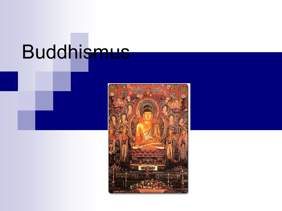Buddhistická etika patero zásad (společné pro laiky i mnichy) : 1.
