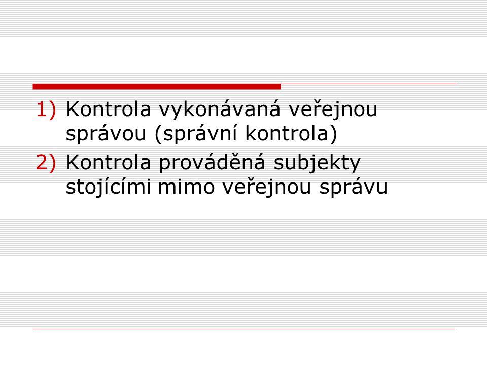 6.Ústavní soud a hlava státu  Návrh prezidenta na zrušení zákona (čl.
