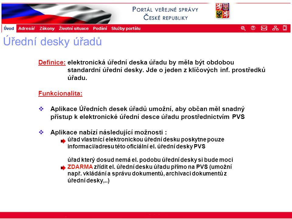 Portál veřejné správy © 2002 IBM Corporation ISSS 2003 Úřední desky úřadů Definice: elektronická úřední deska úřadu by měla být obdobou standardní úřední desky.
