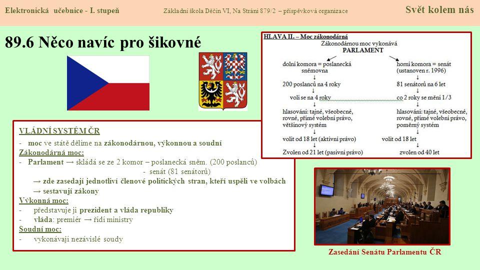 89.7 CLIL Elektronická učebnice - I.