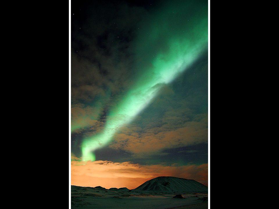 Vliv sluneční atmosféry Teplota sluneční chromosféry je miliony Kelvinů (teplota 0 °C = odpovídá 273,15 K).