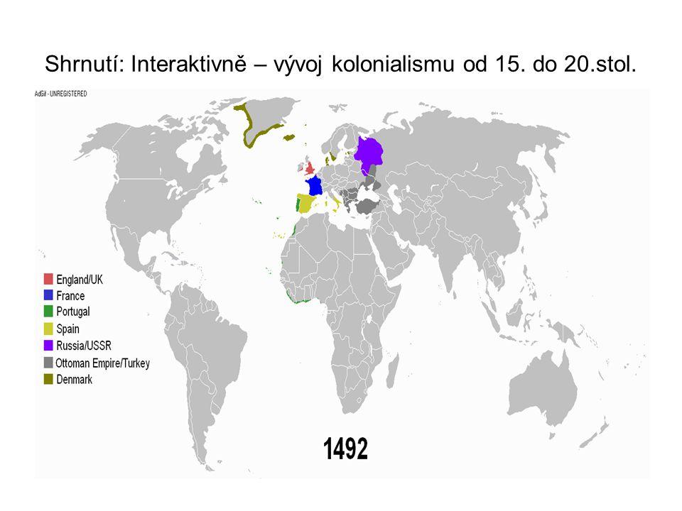 Zdroje vyobrazení užitých v prezentaci www.es.wikipedia.org www.en.wikipedia.org