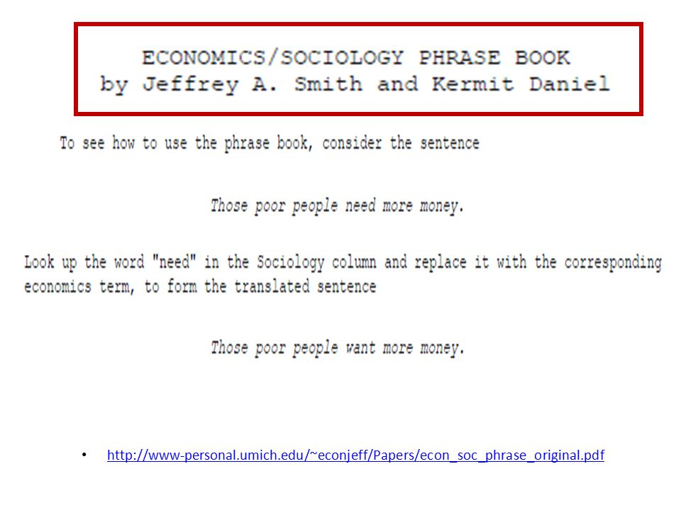 http://www-personal.umich.edu/~econjeff/Papers/econ_soc_phrase_original.pdf
