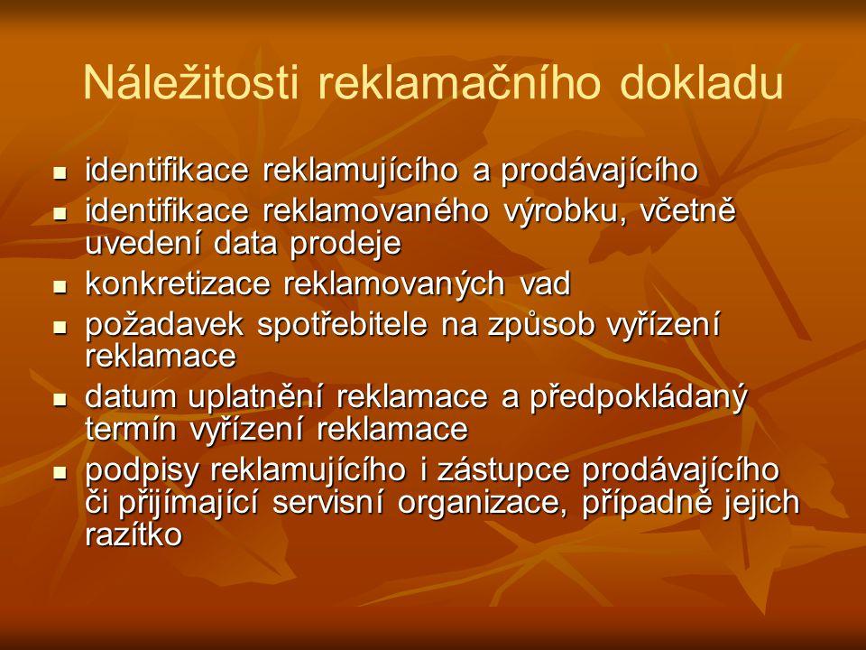 Zdroje www.business.center.cz www.business.center.cz www.business.center.cz Fleischmannová,E., Kuldová, O., Obchodní korespondence.