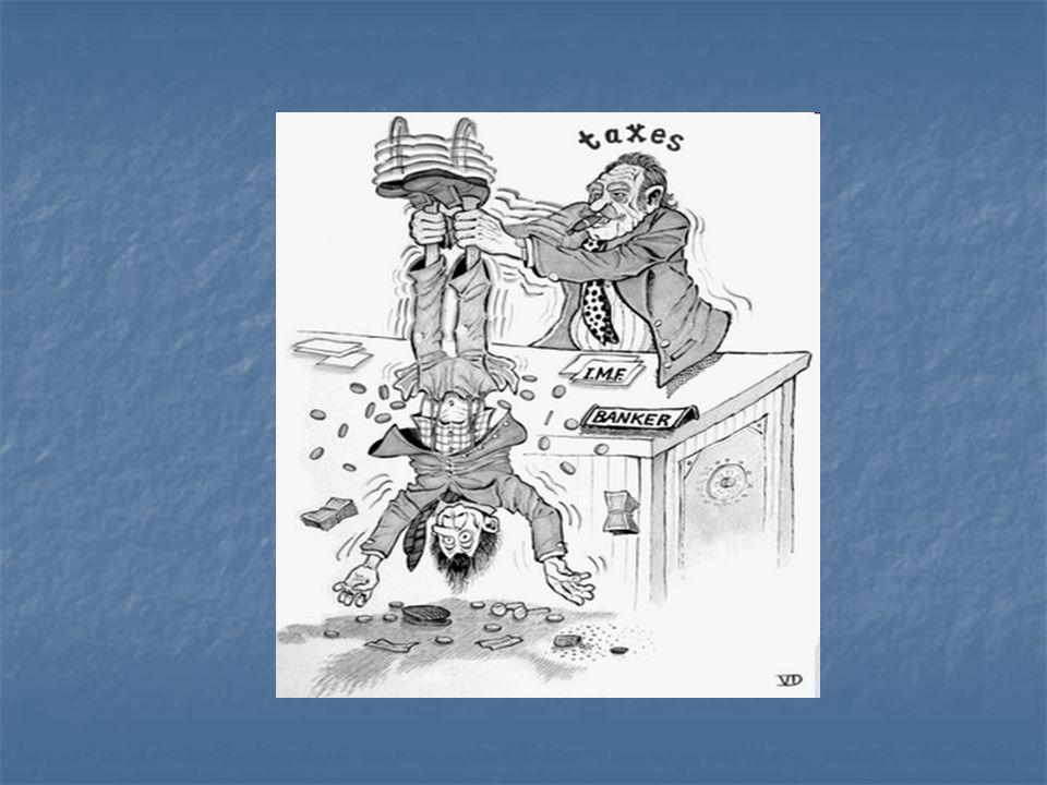 Daně přímé daně z příjmu fyzických osob a právnických osob, daně z příjmu fyzických osob a právnických osob, daň z nemovitosti, daň z nemovitosti, daň z převodu nemovitosti, dědická a darovací, daň z převodu nemovitosti, dědická a darovací, daň silniční; daň silniční;