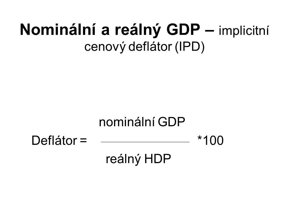 Disponibilní důchod Hrubý domácí produkt (GDP) + saldo zahraničních důchodů = Hrubý národní důchod (GNI) - amortizace (a) = Čistý národní důchod (NNI) - nepřímé daně (Te) = Národní důchod (NI) - zisky před zdaněním (p) + transferové platby (TR) = Osobní důchod (PI) - přímé daně (Ta) = Osobní disponibilní důchod (DPI); ve výdajovém modelu značený jako YD YD se dělí na Spotřebu domácností: C - Consumption a Úspory domácností: S - Savings