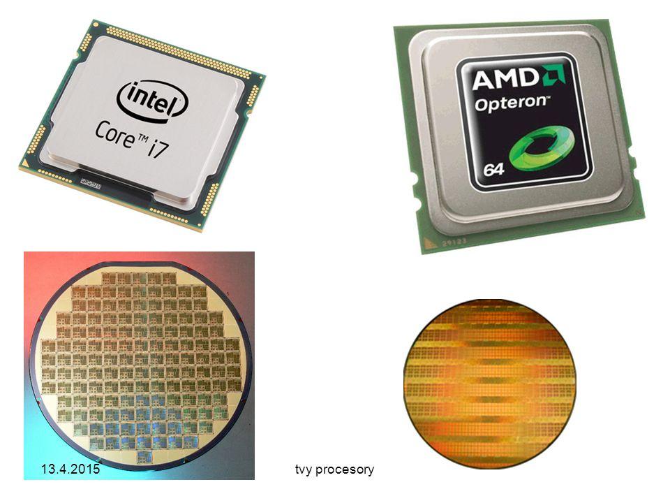 13.4.2015tvy procesory