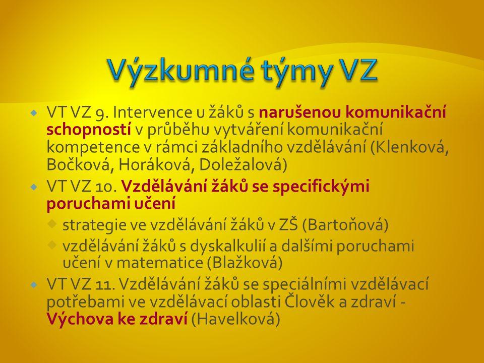  VT VZ 9.