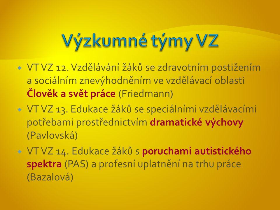  VT VZ 12.