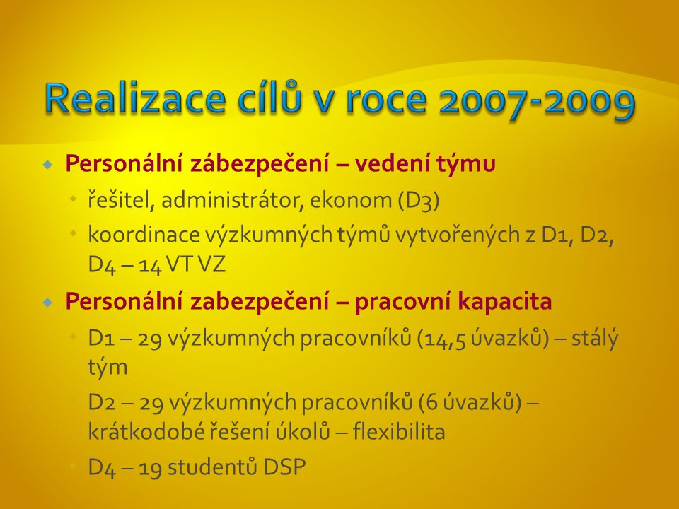 PAVLOVSKÁ, M., REMSOVÁ, L.