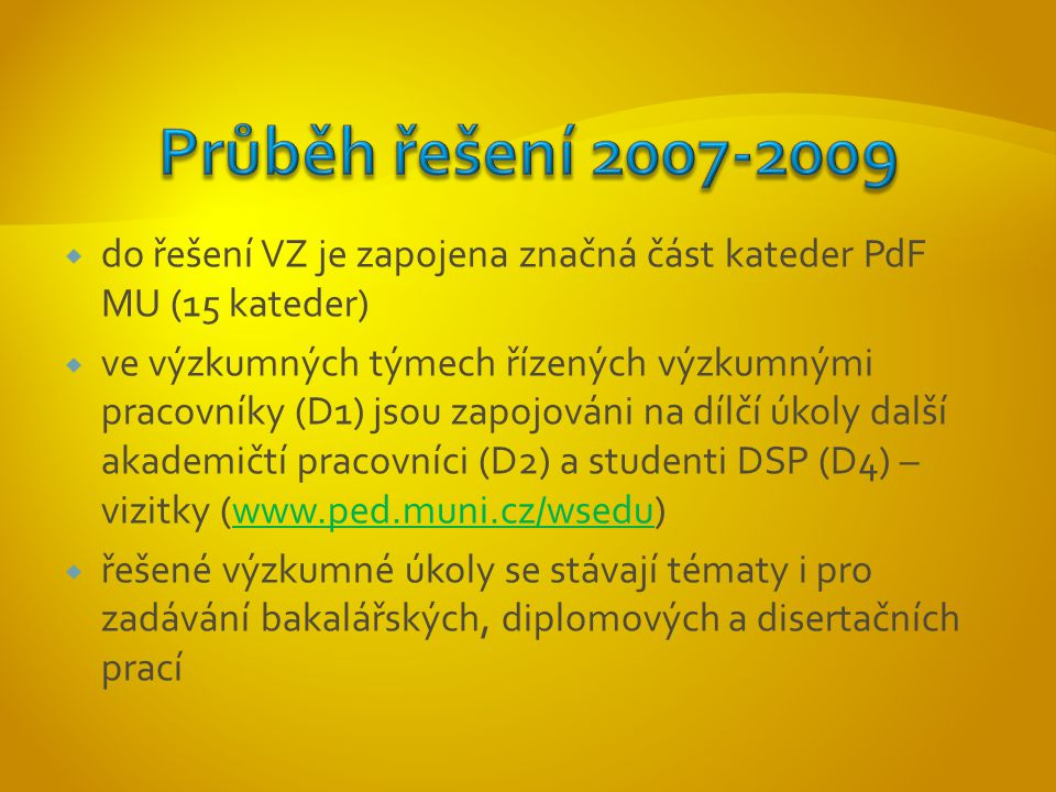 ŠIMONÍK, O., ŠKRABÁNKOVÁ, J., ŠŤÁVA, J.Nadaní žáci - výzva pro učitele.