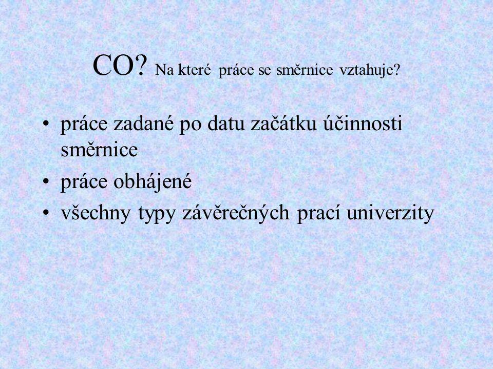 ZA CO.
