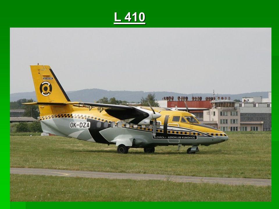 L 410