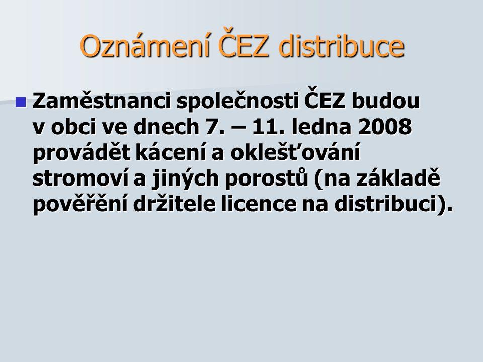 Štěpánský turnaj Štěpánský turnaj  Dne 27.12.2007 se konal II.