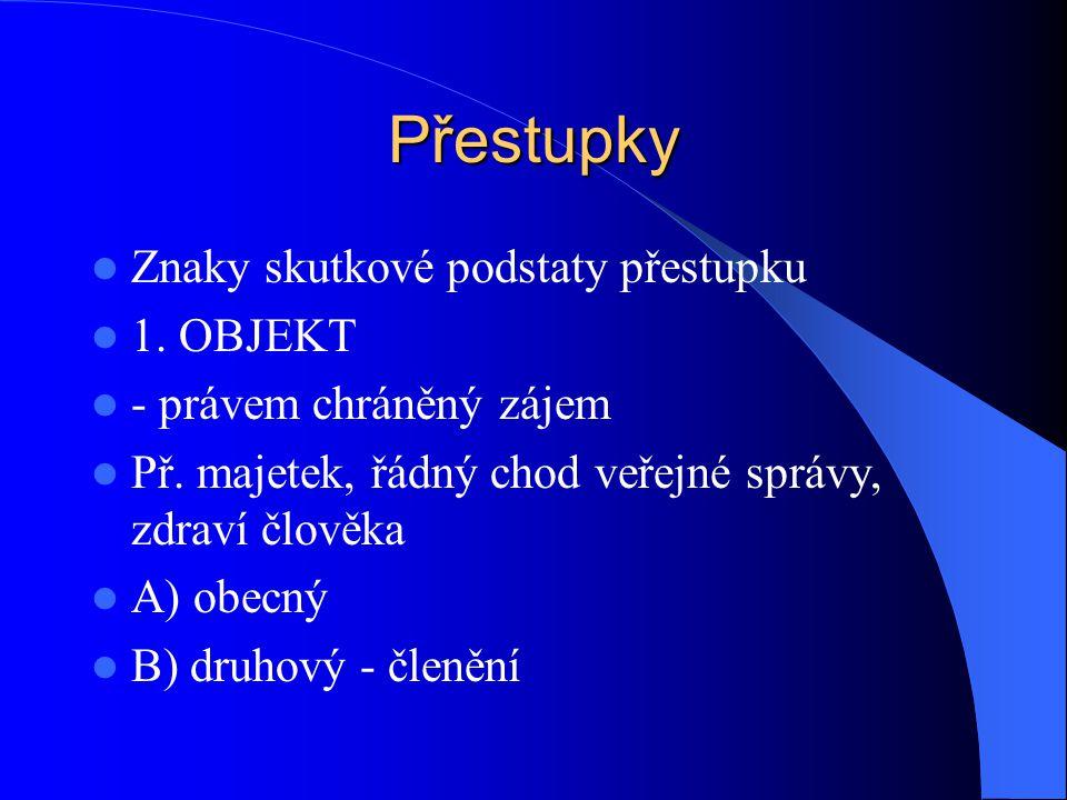 PRVKY 2.