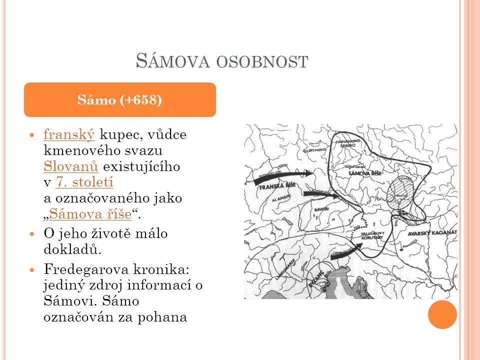 """Tento výukový materiál byl vytvořen v rámci projektu """"Gabra a Málinka před interaktivní tabulí , který je spolufinancován ESF a rozpočtem ČR."""