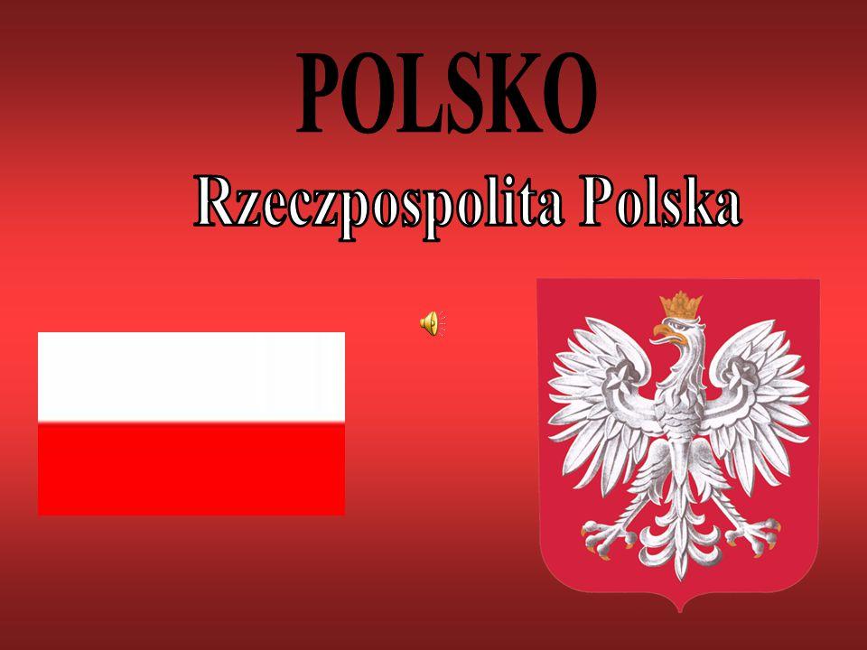 Originální název: Rzeczpospolita Polska Český název: Polská republika Hlavní město: Varšava (1 641 000 obyv.) Poloha: Střední Evropa:14°-24° v.d,49°-55°s.š.