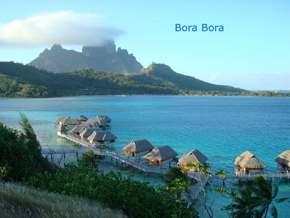 KYPR Bora