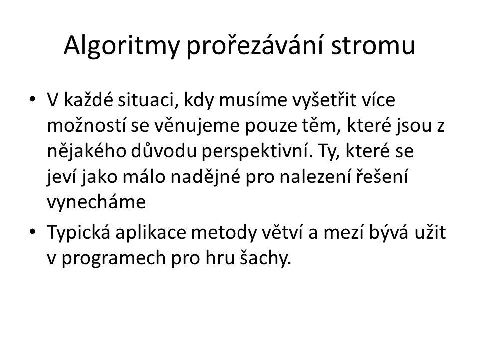 """Gradientní algoritmy V řadě optimalizačních algoritmů je vhodné volit metodu postupného přibližování k optimu tak, že přiblížení volíme """"tím směrem , kde se sledovaná hodnota zlepšuje nejrychleji."""