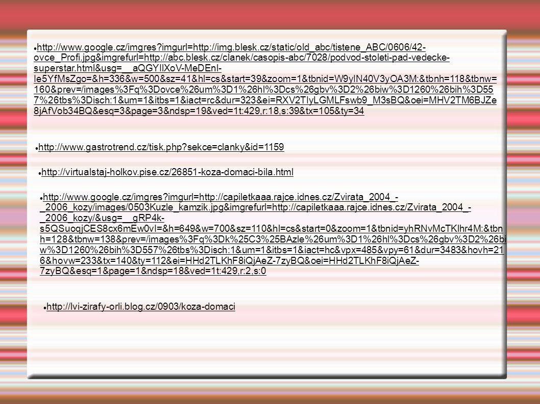 http://www.google.cz/imgres?imgurl=http://img.blesk.cz/static/old_abc/tistene_ABC/0606/42- ovce_Profi.jpg&imgrefurl=http://abc.blesk.cz/clanek/casopis