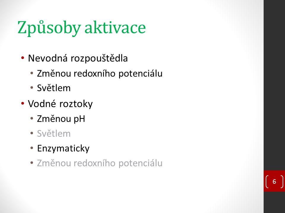 Reference [1]Ambrogio, M.W. et al.