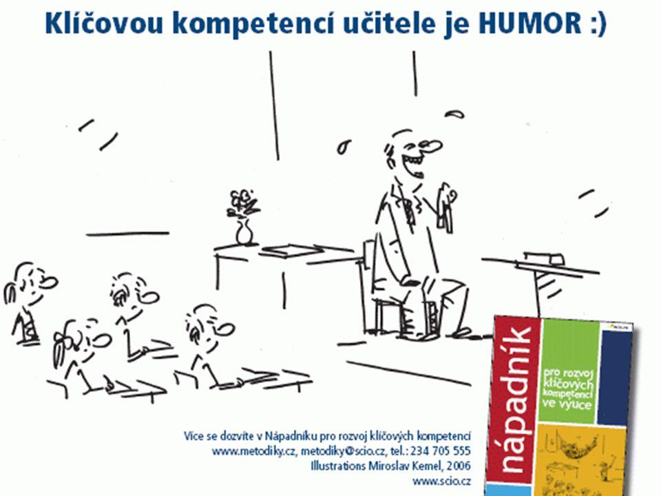 KK Humor